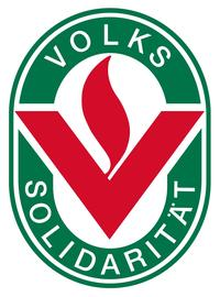 logo-Volkssolidarität