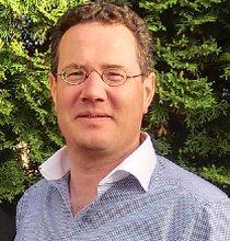Gemeindevertreter Dr. Görres Grenzdörffer