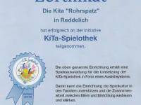 2015-Kita-Zertifikat