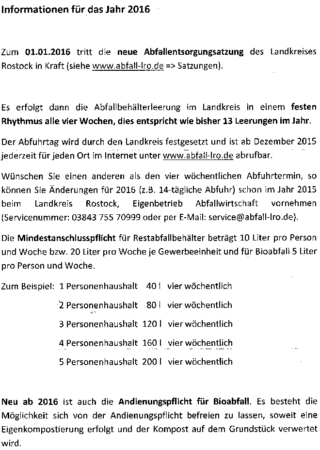 LK-Info