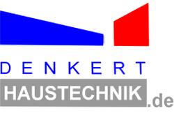 Logo-Denkert