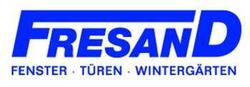 Logo-Fresand