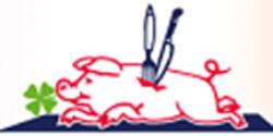 Logo Hackendahl