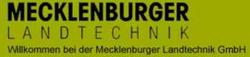 Logo-Landtechnik