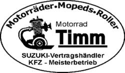 Logo-Timm