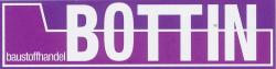 Visitenkarte Bottin-2