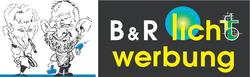 logo BuR