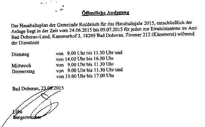 Aushang 2015-06-1