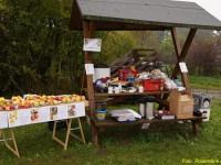 Reddelicher Baumpflanzfest 2015