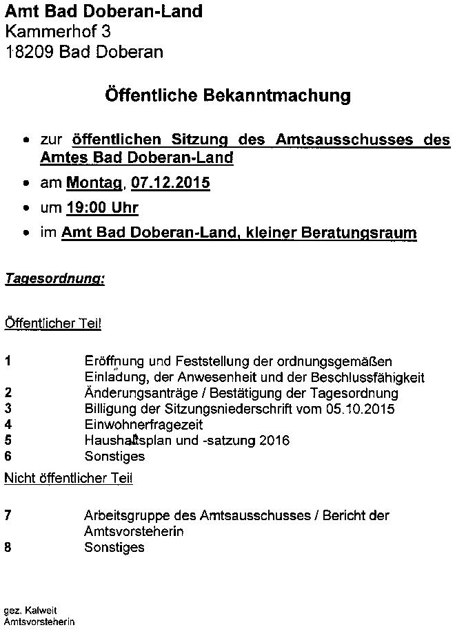 AA-Sitzung 12-2015