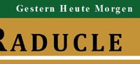Logo RADUCLE
