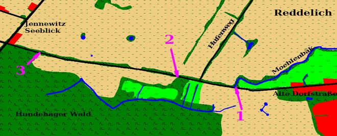 Jennewitzer Landweg