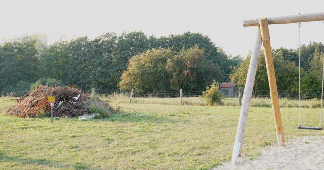 brodhagen-09-2016