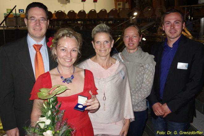 2016-umweltpreis