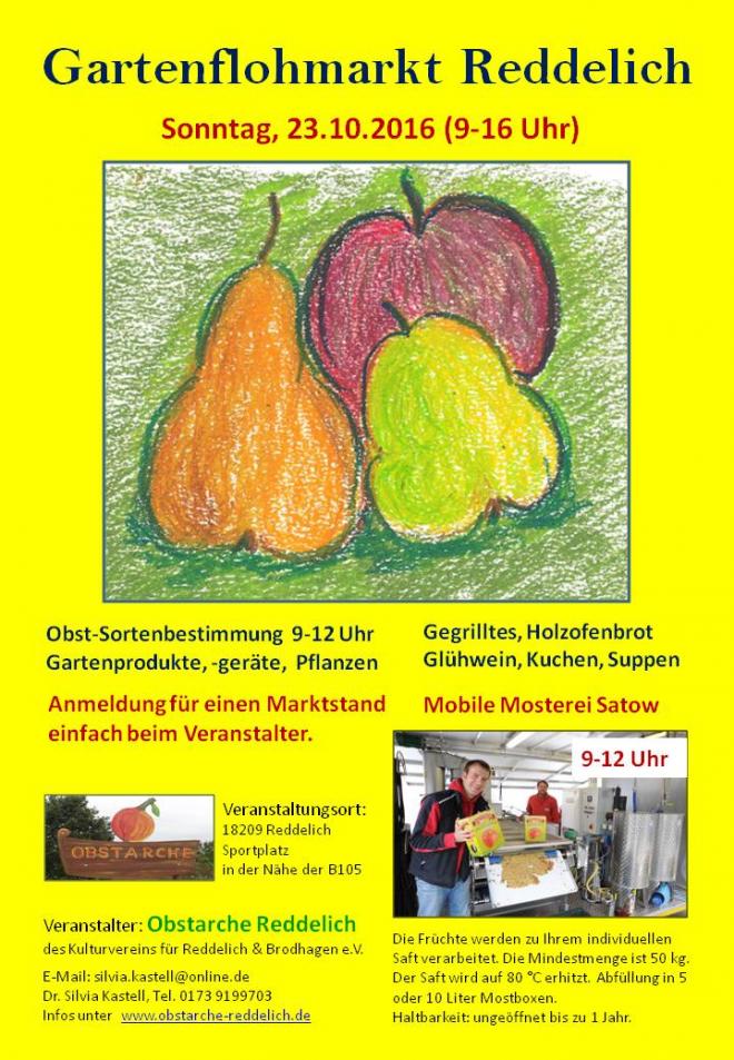 gartenflohmarkt-flyer