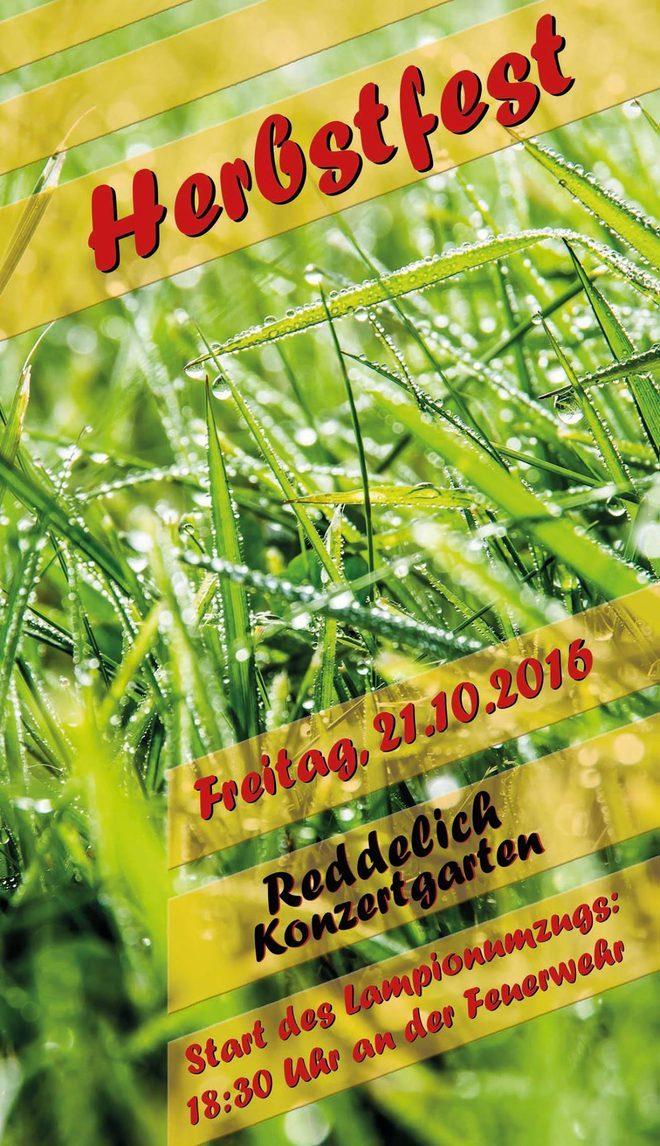 ffw-flyer-2016